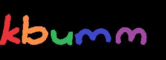 kBumm Musik-Theater